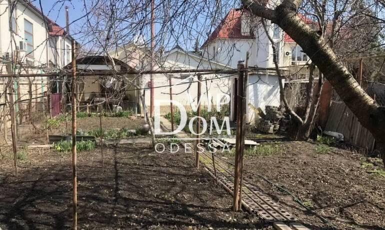 Продам участок 10 соток Чубаевка