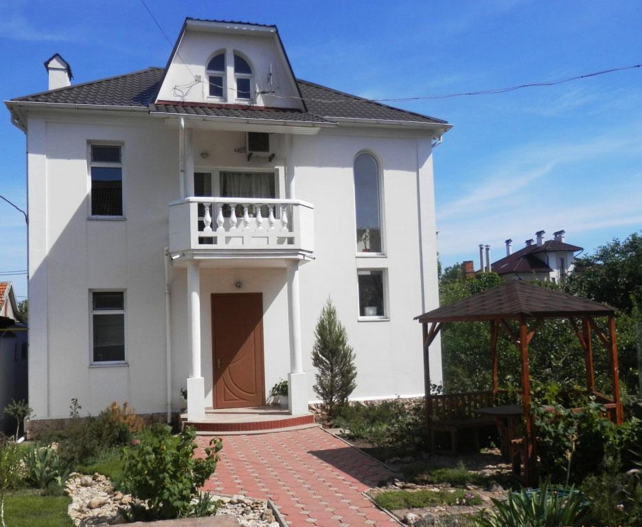 Продаётся дом на Фонтане ул. Неделина